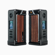 product-Paranormal DNA75C
