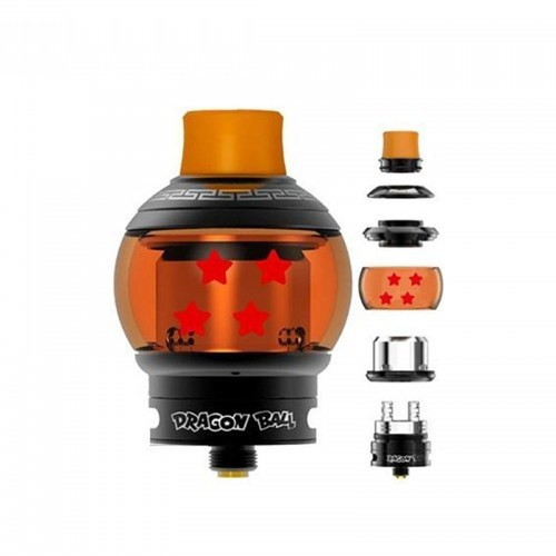 product-Dragon Ball V2 RTA
