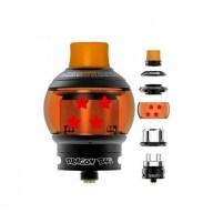 product-Dragon Ball V2 RTA