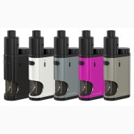 product-Pico Squeeze / Coral