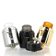 product-Drop Solo RDA