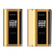 product-Twins mission GX2 / 4