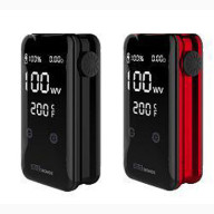 product-iStick NOWOS