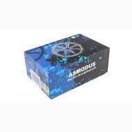 product-Minikin Boost Kodama 155W