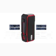 product-ESPION Silk 80W 2800mAh