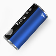 product-iStick T80