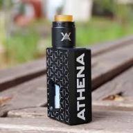 product-Athena Squonk