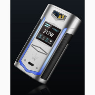 product-X217