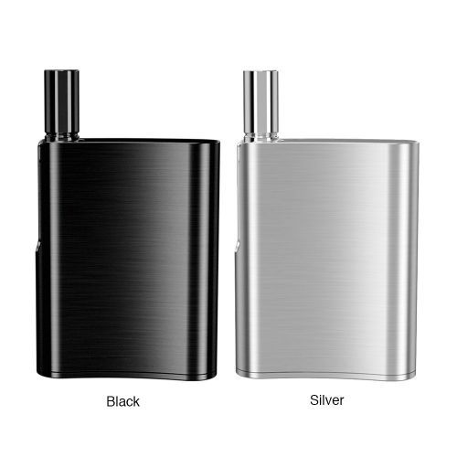eleaf-icare-flask-kit-520mah
