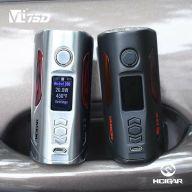 product-VT75D