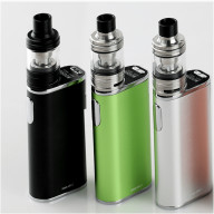 product-Istick Melo