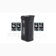 product-Amighty 100W