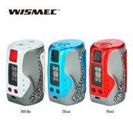 product-Reuleaux Tinker
