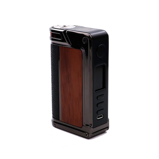 product-Paranormal DNA250C