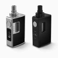 product-Evic Aio