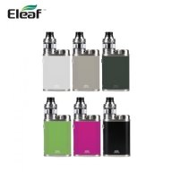 product-Istick Pico / 21700