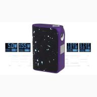 product-Minikin Boost 155W