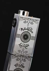 product-Low Rider Mellody Box