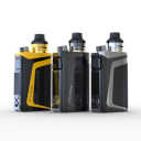 product-RDTA Box Mini 100w