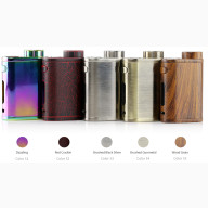 product-Istick Pico