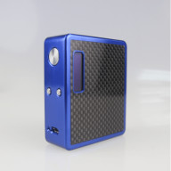 product-E-SQUARE BOX