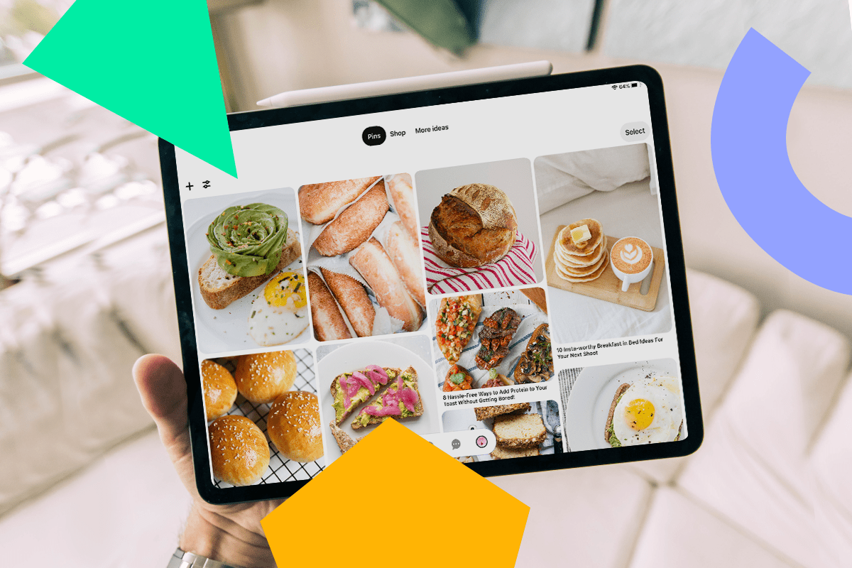 20 Creative Ways to Grow Your Instagram Account Using Pinterest