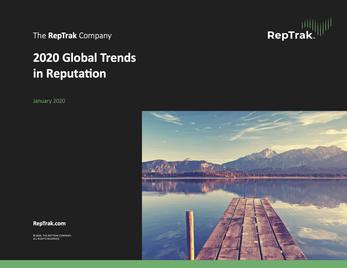 2020 Global Trends cover