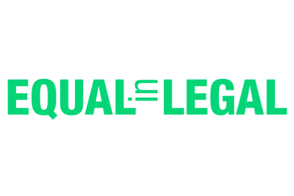 equal in legal