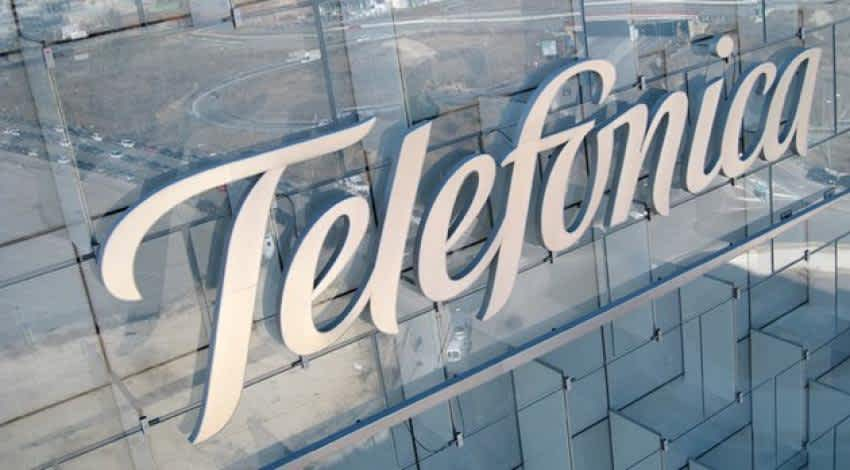 telefonica-building-2-opt