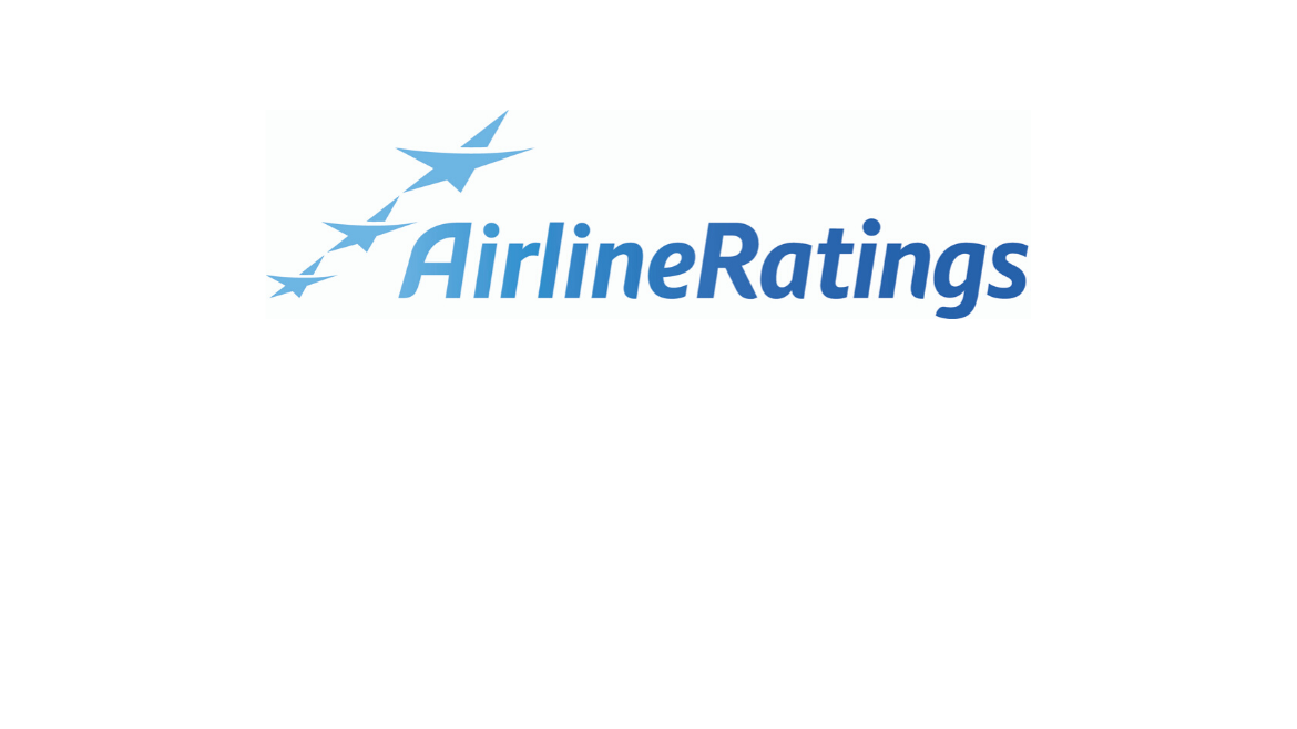 Air New Zealand Voted Most Trusted Brand Down Under