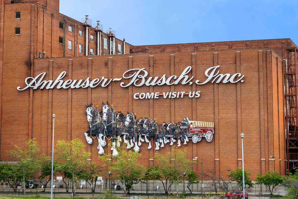 Bringing People Together: How Anheuser-Busch InBev's Purpose-Driven Response to Coronavirus Made a Real Impact