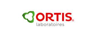 Logo Frukt&Fibrer