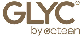 Logo Glyc