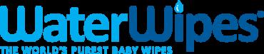 logo WaterWipes