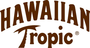 logo-hawaiian-tropic