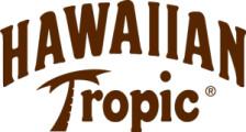 logo-hawaiian-tropic