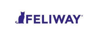Logo Feliway