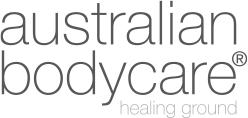 logo Australian Bodycare