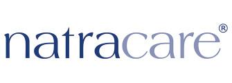 logo Natracare