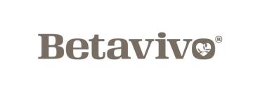 Logo Betavivo