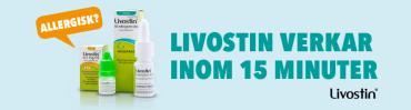 Logo Livostin