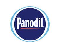 Logo Panodil