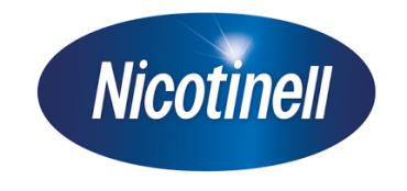 Logo Nicotinell