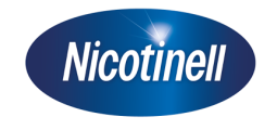 Logo Nicotinell