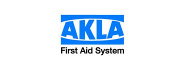 logo Akla