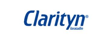 logo Clarityn