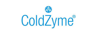 Logo ColdZyme