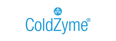 Logo ColdZyme