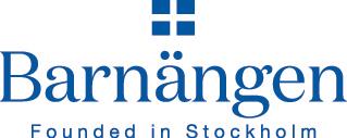 logo Barnängen Founded In Stockholm
