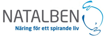 Logo Natalben